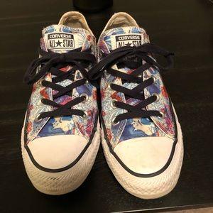 Converse Shoes - ⚡️ Converse Daisy  ⚡️